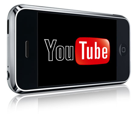 youtube-and-iphone-20