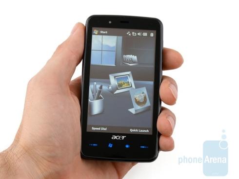 Acer_F900_1