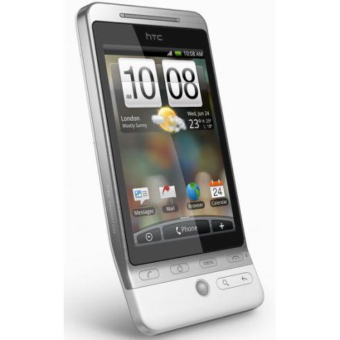 HTC-Hero-fcc-att
