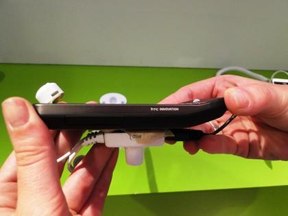 HTC_Hero-420-90