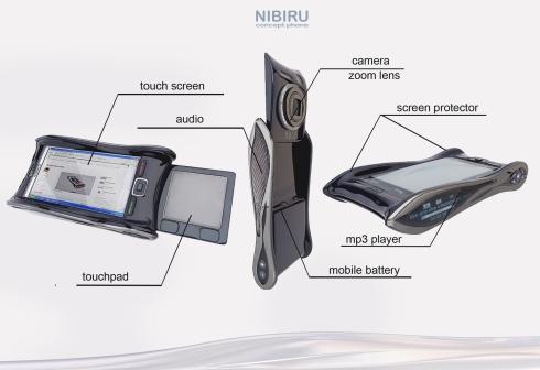 Nibiru_concept_phone_2