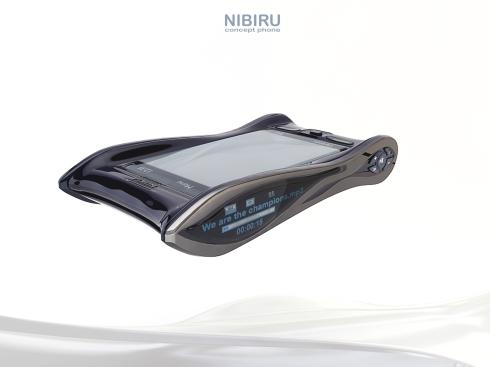 Nibiru_concept_phone_3