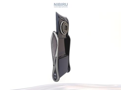 Nibiru_concept_phone_4