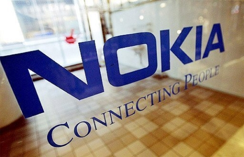 Nokia_logo_glass
