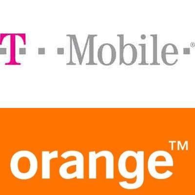 Orange_T-Mobile