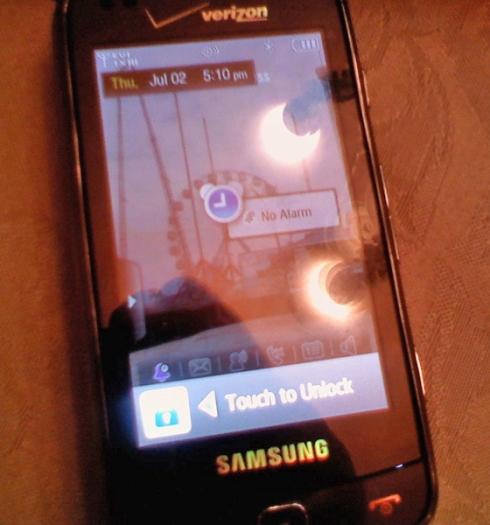 Samsung-Glyde-2-Verizon-2