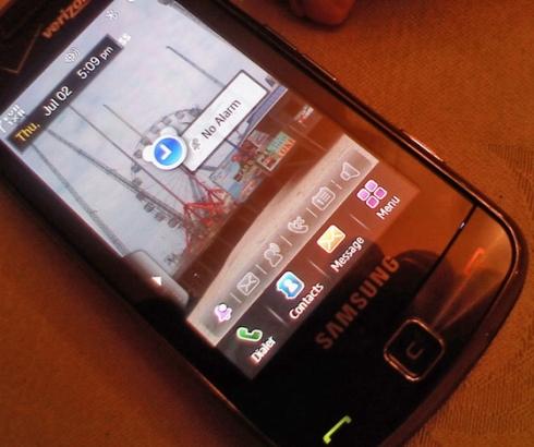 Samsung-Glyde-2-Verizon-3