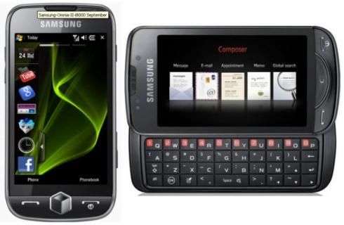 Samsung-Omnia-2-OMnia-Pro