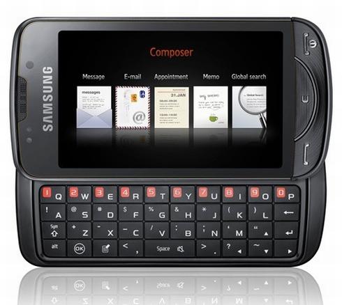 Samsung_B7610_OmniaPro_1