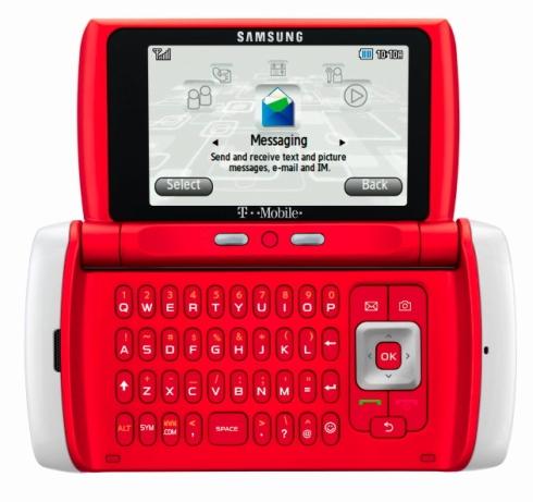 Samsung_Comeback
