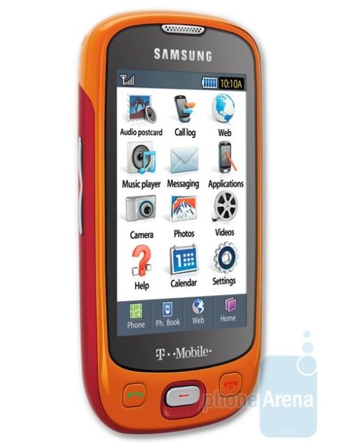 Samsung_Highlight_2