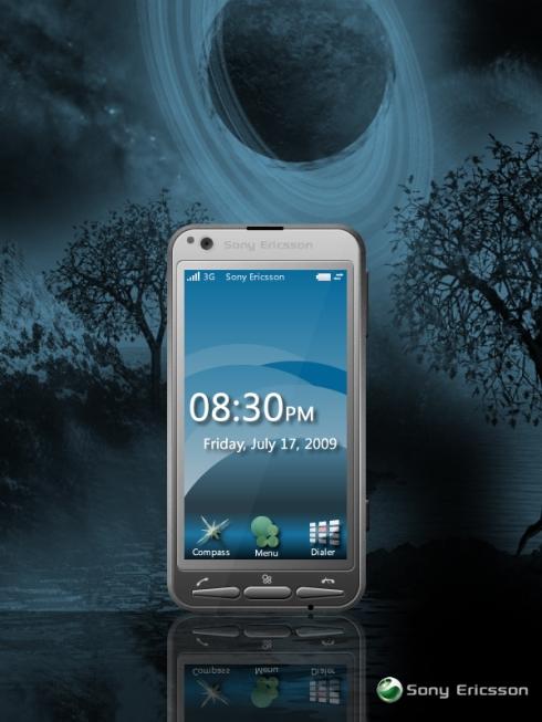 Sony_Ericsson_G819_Compass_4