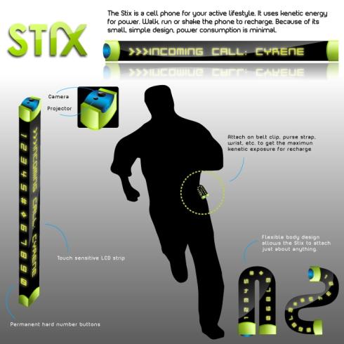 Stix_concept_phone_1