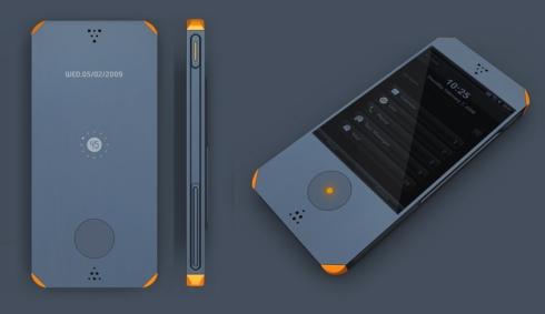 Velocity_Mobile_Concept_phone_3