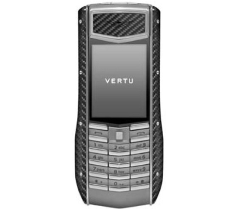 Vertu_ascent_Ti_1