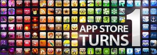 app-store-bday1