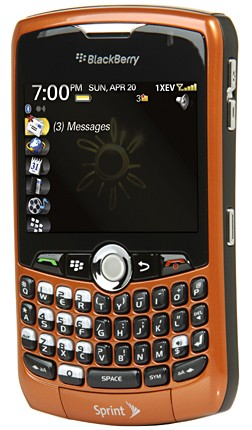 blackberry-8330-inferno-sprint