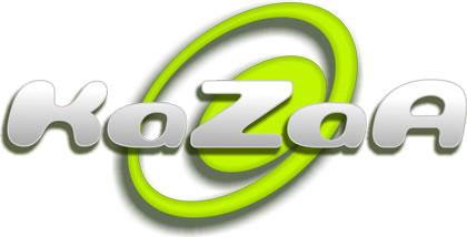 cyr_down_10_kazaa