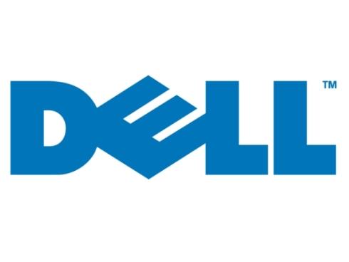 dell_logo020307