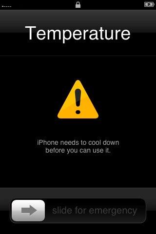 hot-iphone-20090130-175515