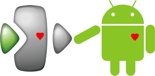 htc-heart-android