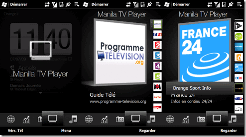 manila_tv_player_windows_mobile_1_thumb