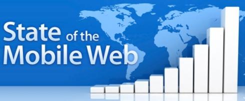 mobileweb1