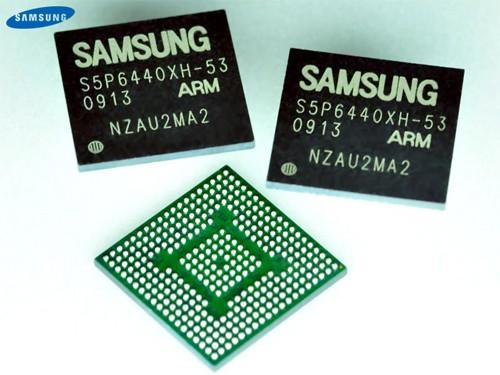 samsung-s5p6440