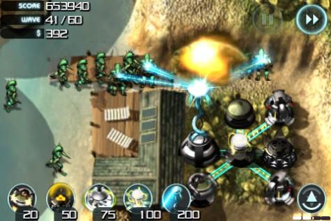 sentinel-2-earth-defense