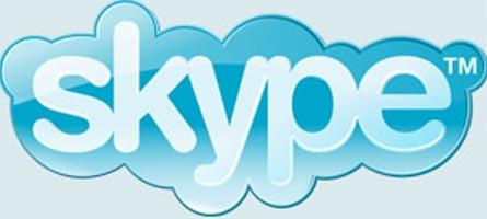 skype450