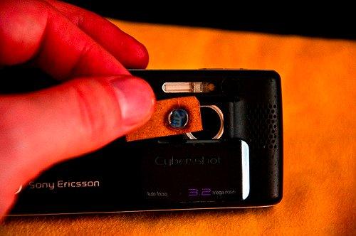 090825-diy-cameraphone-01