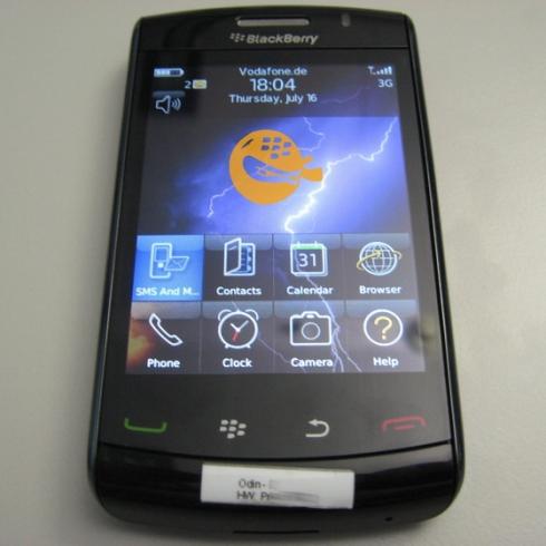 BlackBerry-Storm-2-Vodafone-4