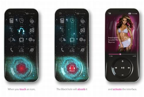 Blackhole_concept_phone_2