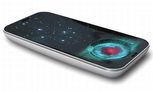 Blackhole_concept_phone_3