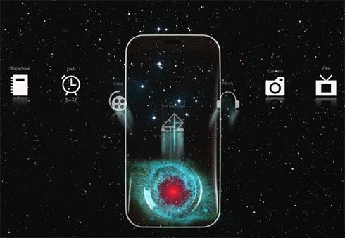 Blackhole_concept_phone_4