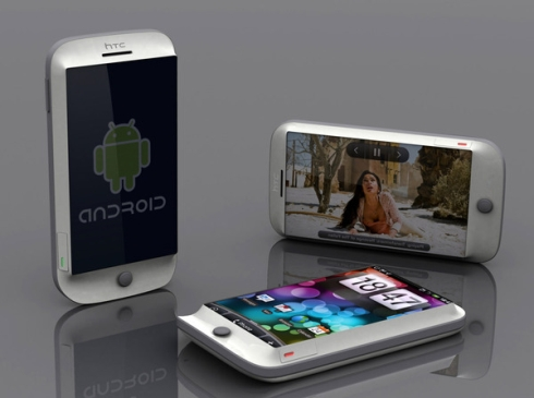 HTC_Discover_concept_1