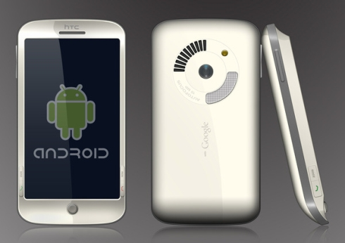 HTC_Discover_concept_2
