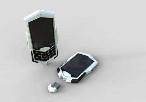LG_Traveler_concept_phone_3
