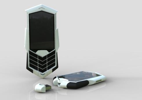LG_Traveler_concept_phone_5