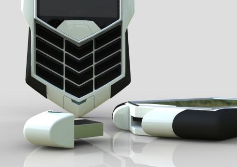 LG_Traveler_concept_phone_7