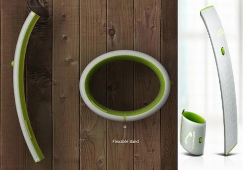 Leaf_bracelet_phone_concept_3