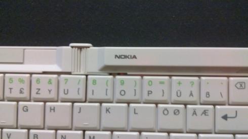 N9004