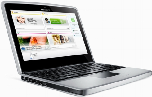 Nokia_Booklet_3G011