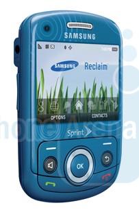 Samsung_Reclaim_1