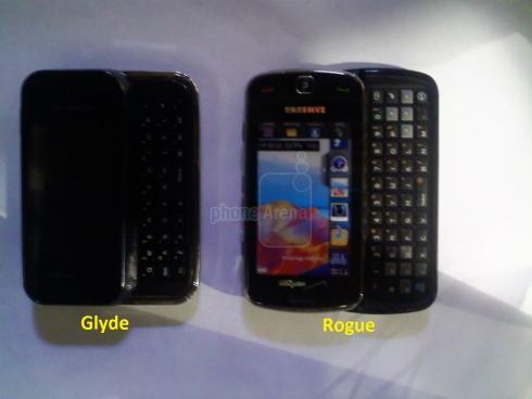 Samsung_Rogue_U960_1