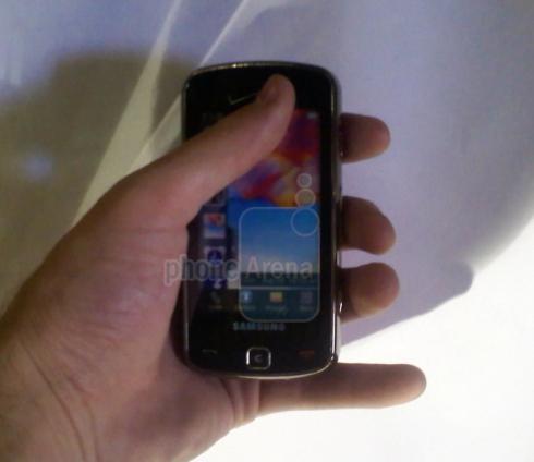 Samsung_Rogue_U960_3