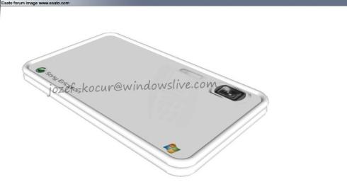 Sony_Ericsson_Yanq_concept_phone_3