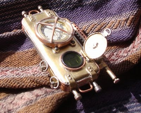 Steampunk_concept_phone_1