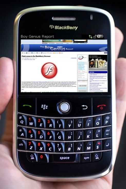 blackberry-bold-flash
