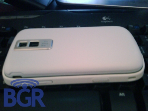 blackberry-bold-white-back